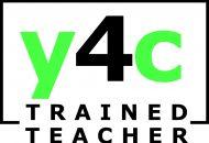 tt-logo-CMYK300